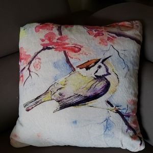 Other - Throw pillows